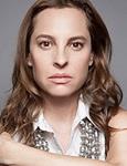 Марина Де Тавира