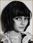 Марта Козлова