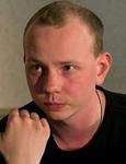 Виталий Манюков