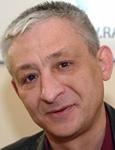 Василий Кузовлев