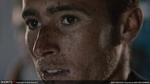 кадр №262523 из фильма Oscar Shorts 2020 — Игровое кино