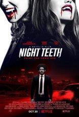 Ночные зубы