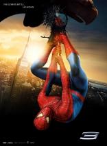 Человек-паук. Враг в отражении