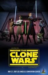 Клонические войны