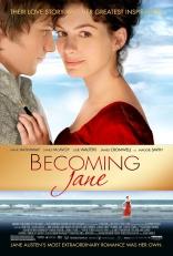 Становясь Джейн