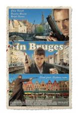 Однажды в Брюге