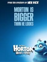 Хортон