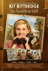 Кит Киттредж: Американская девочка