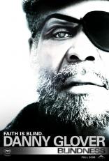 Слепота