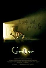 Каролина в стране кошмаров
