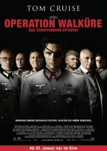 Операция «Валькирия»