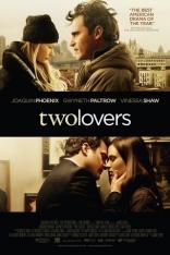 Два любовника