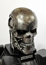 Skull Box без коробки