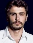 Джеймс Франко