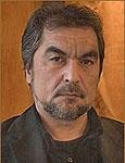 Фархот Абдуллаев