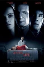 После.жизни