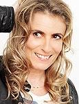 Лиза Асуэлос