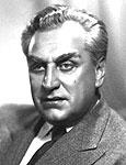 Григорий Александров
