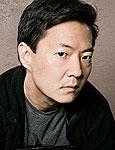 Кен Чжон