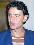 Винченцо Амато