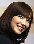 Кумико Асо