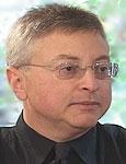 Майкл И. Аслен