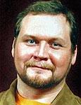 Сергей Покровский