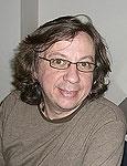 Питер Бэйнем