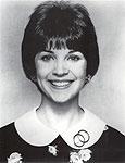 Синди Уильямс