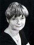 Лидия Боброва