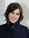 Оливия Бонами