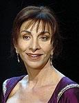 Анна Бонаюто