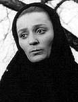 Зейнаб Боцвадзе