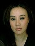 Вивиан Ву