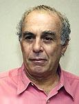 Жулио Брессане