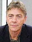 Ричард Брукер