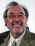 Джеймс Л. Брукс