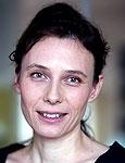 Натали Бутефе