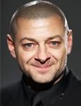 Энди Серкис