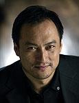 Кен Ватанабе