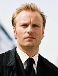 Марк Вашке