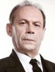 Жозе Вилкер