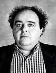 Жак Вильре