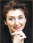 Маргарита Вишнякова