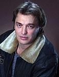Николай Вороновский