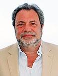 Джордж Галло