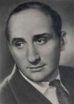 Эроси Манджгаладзе