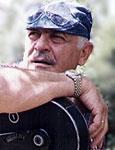 Самвел Гаспаров