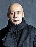 Алексей Герман-мл.