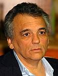 Юрий Глоцер